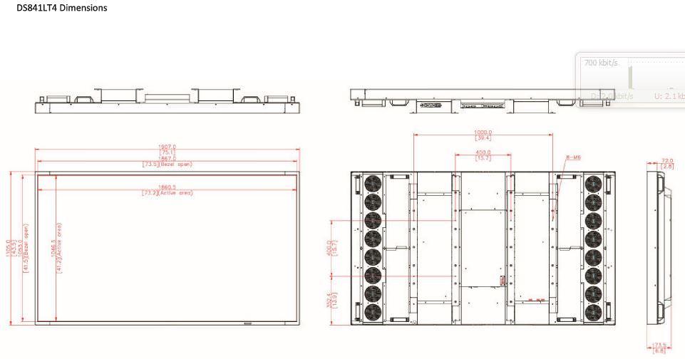dimensions-1900598ADV