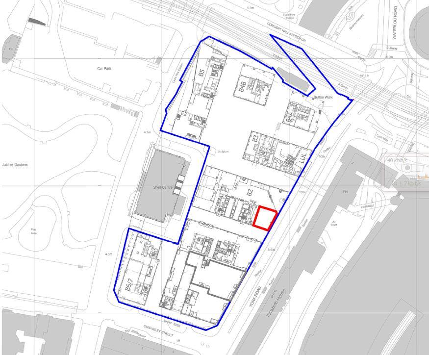 location-plan-1900598ADV