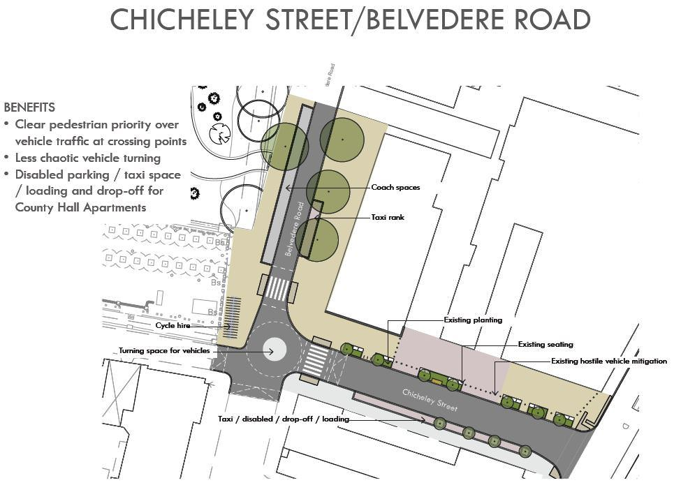 Chicheley-Belvedere_Plan