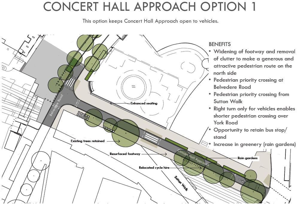 Concert_Hall_Approach_Opt01
