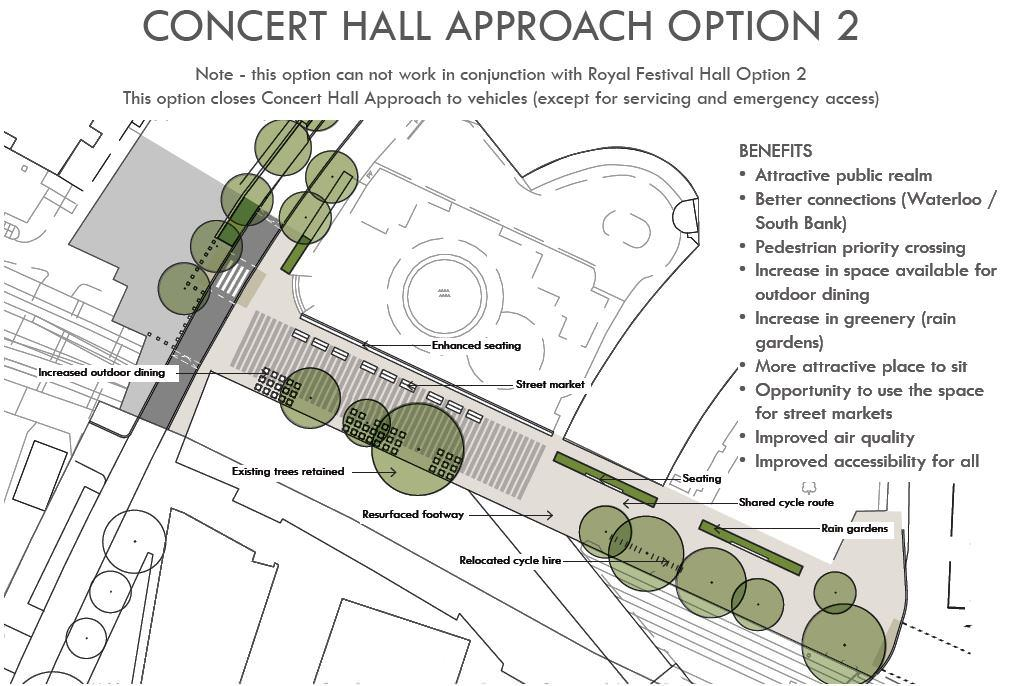 Concert_Hall_Approach_Opt02